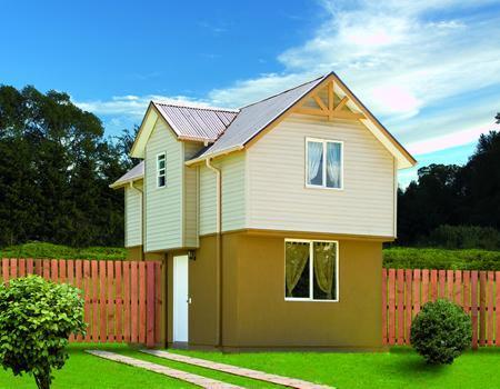 Antes de comprar su casa - Antes de comprar una casa ...