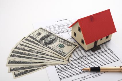 10 cosas que no debe hacer al pedir un pr stamo para - Pedir prestamo hipotecario ...