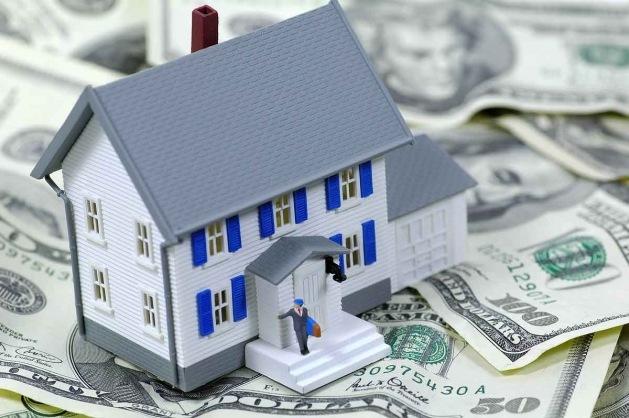 Las evidencias de empleo e ingresos en un pr stamo hipotecario for Prestamo hipotecario