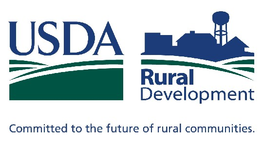 Expanden programa de refinanciamiento de viviendas rurales for Usda rural development louisiana