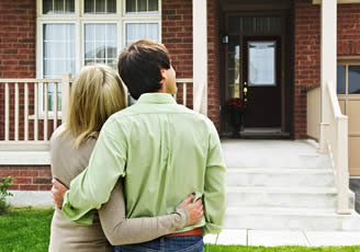 Programa de subsidio para la vivienda de inter s social y for Como disenar mi propia casa