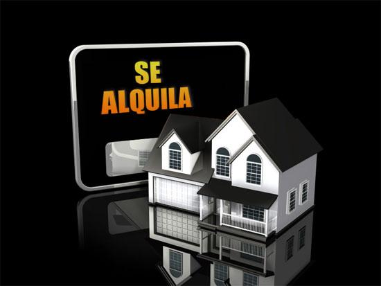 Reality realty bienes raices en puerto rico for Casas con piscina para alquilar en puerto rico