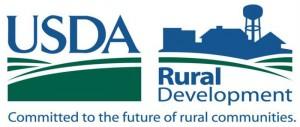 USDA_RD_logo_3