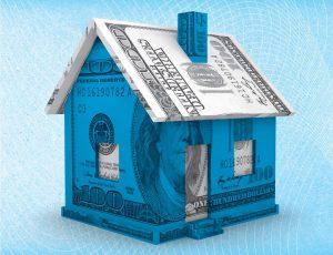 140530_Money101_RealEstate_2