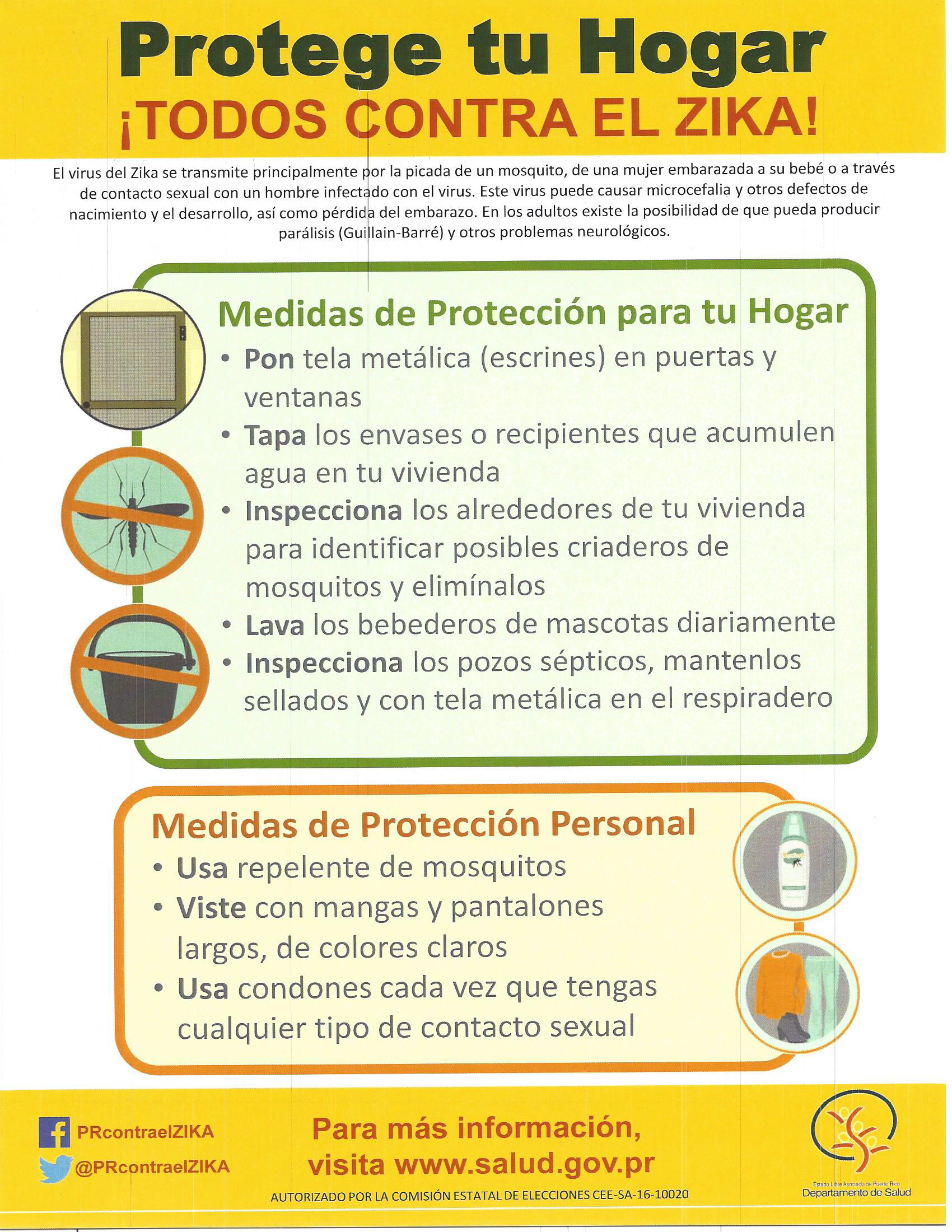 Flyer Informativo - Zika foto_Página_1