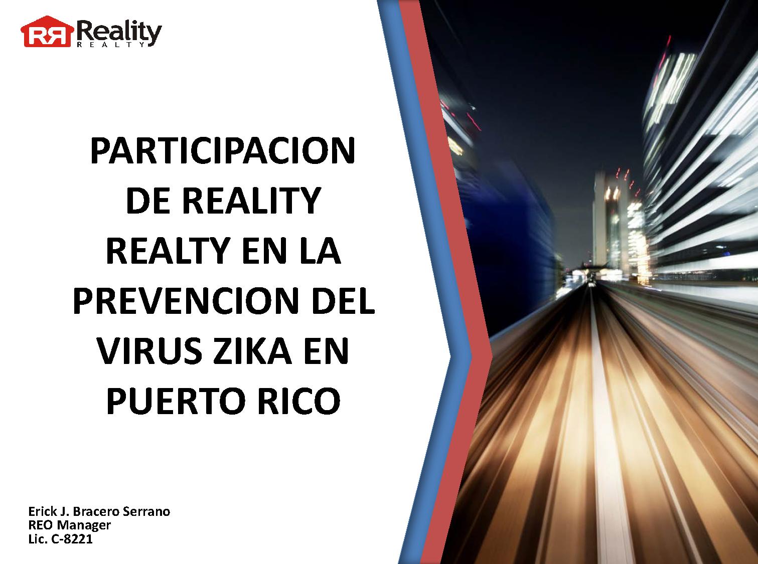 PARTICIPACION DE REALITY REALTY EN LA PREVENCION DEL VIRUS ZIKA_Página_1