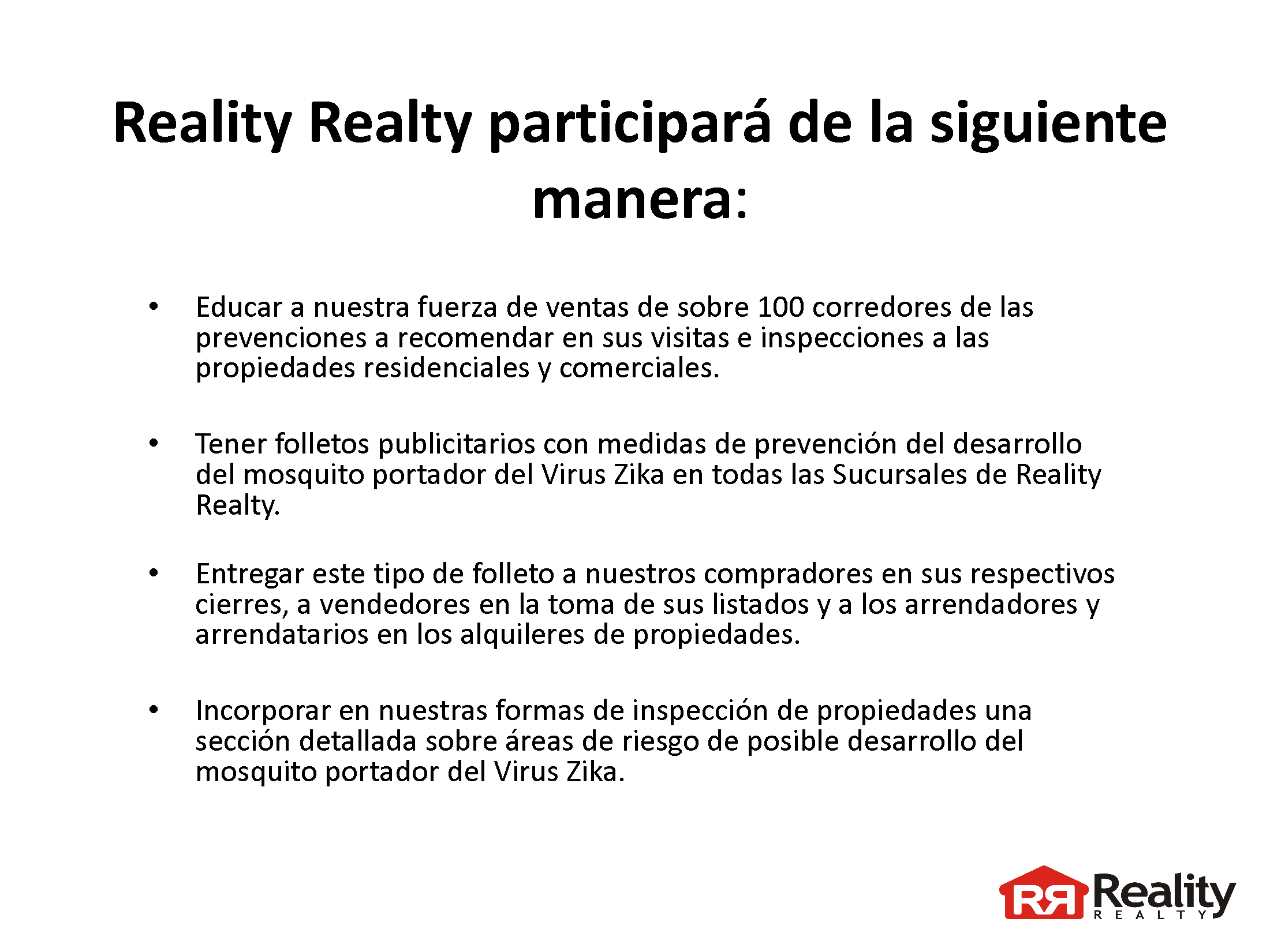 PARTICIPACION DE REALITY REALTY EN LA PREVENCION DEL VIRUS ZIKA_Página_2