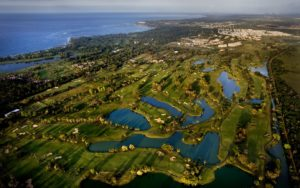 aerial-view-golf-course