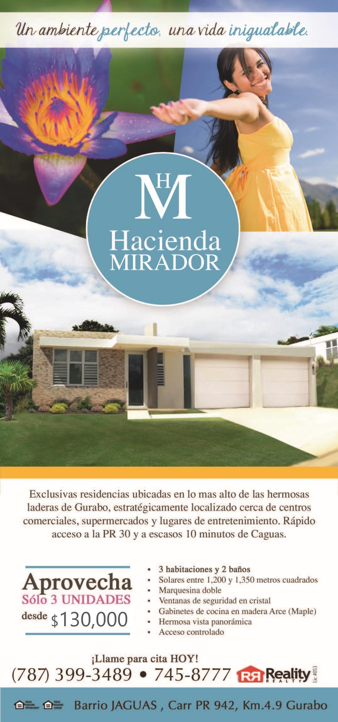 1-2V-Hmirador-061817(1)