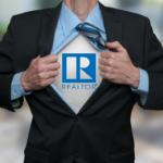 Realtor-Mateus-Realty