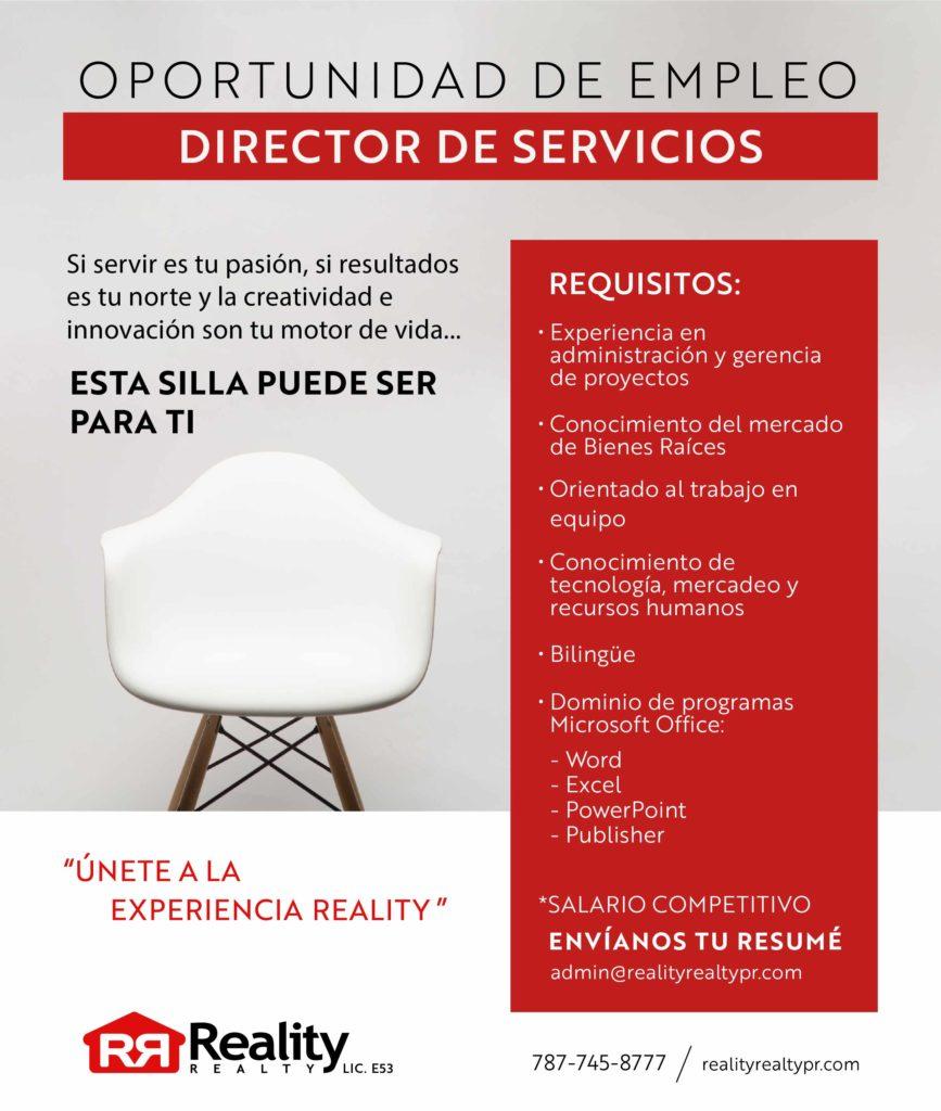 Director Servicios-01 (8)