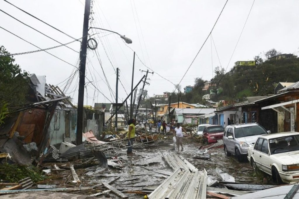 100-days-after-hurricane-maria-1-5-million-american-citizens-in-puerto-rico-still-have-no-power-1200x800_c