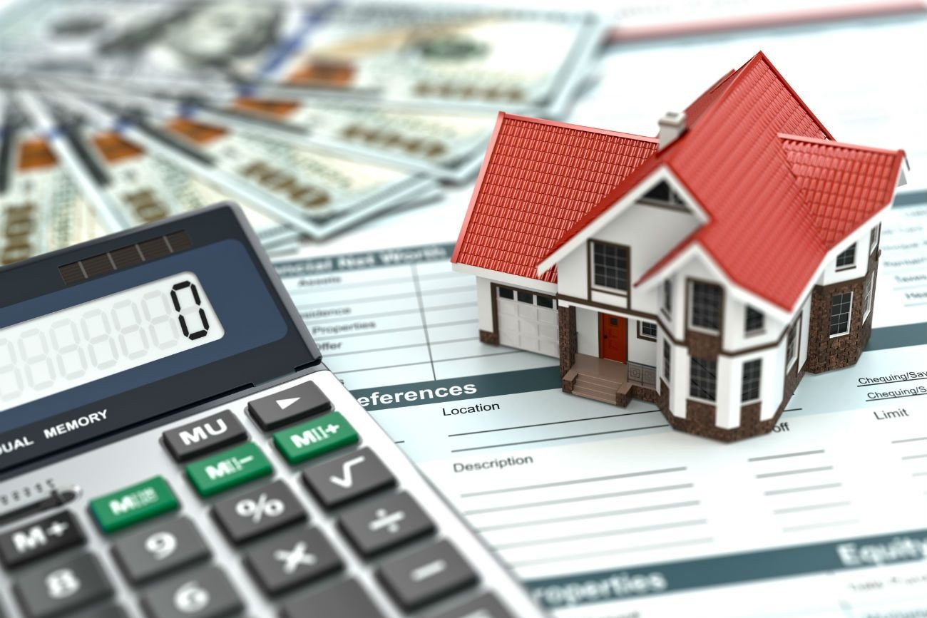 20170427145713-hipoteca