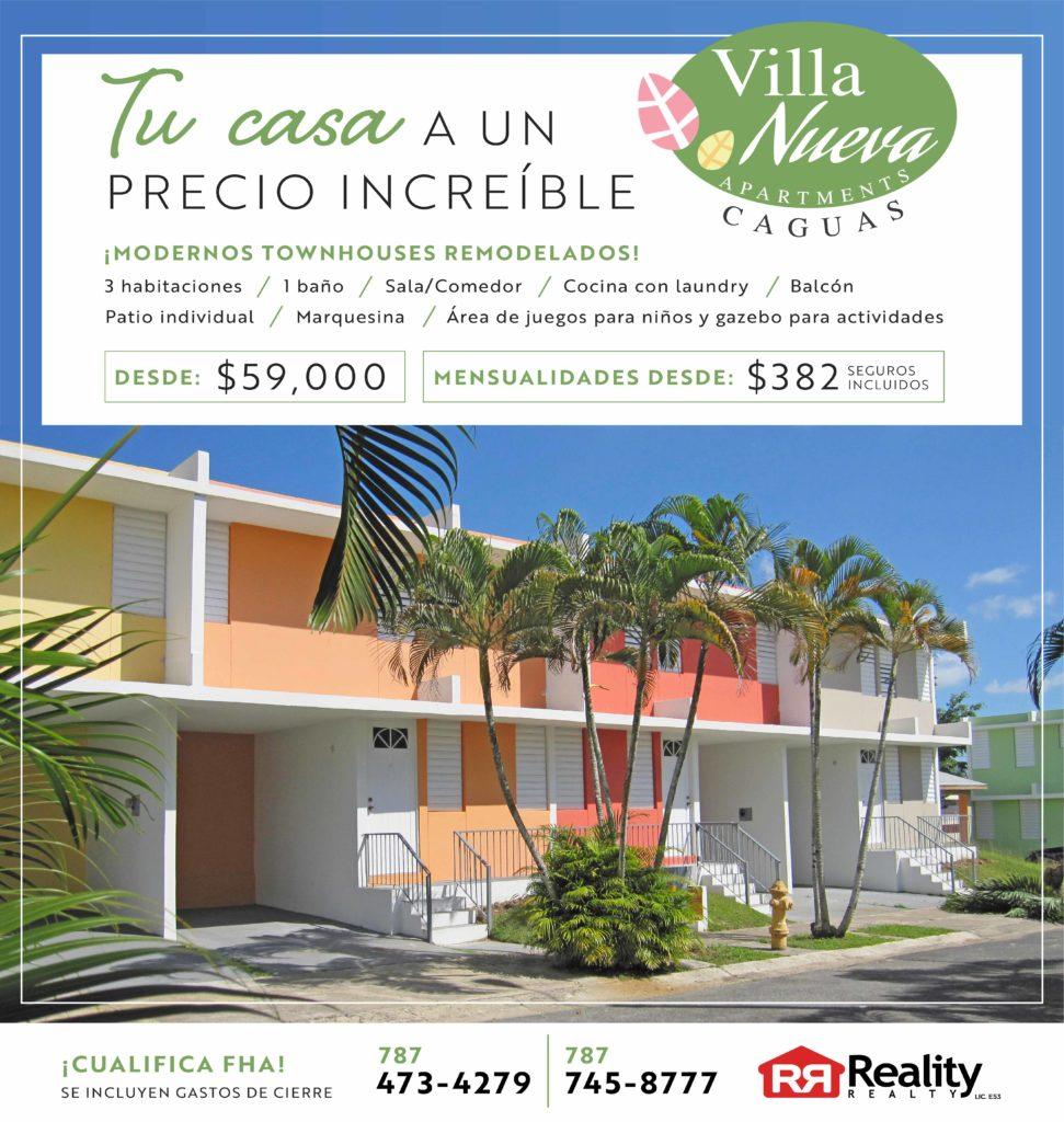 Villa_Nueva_Promo-01