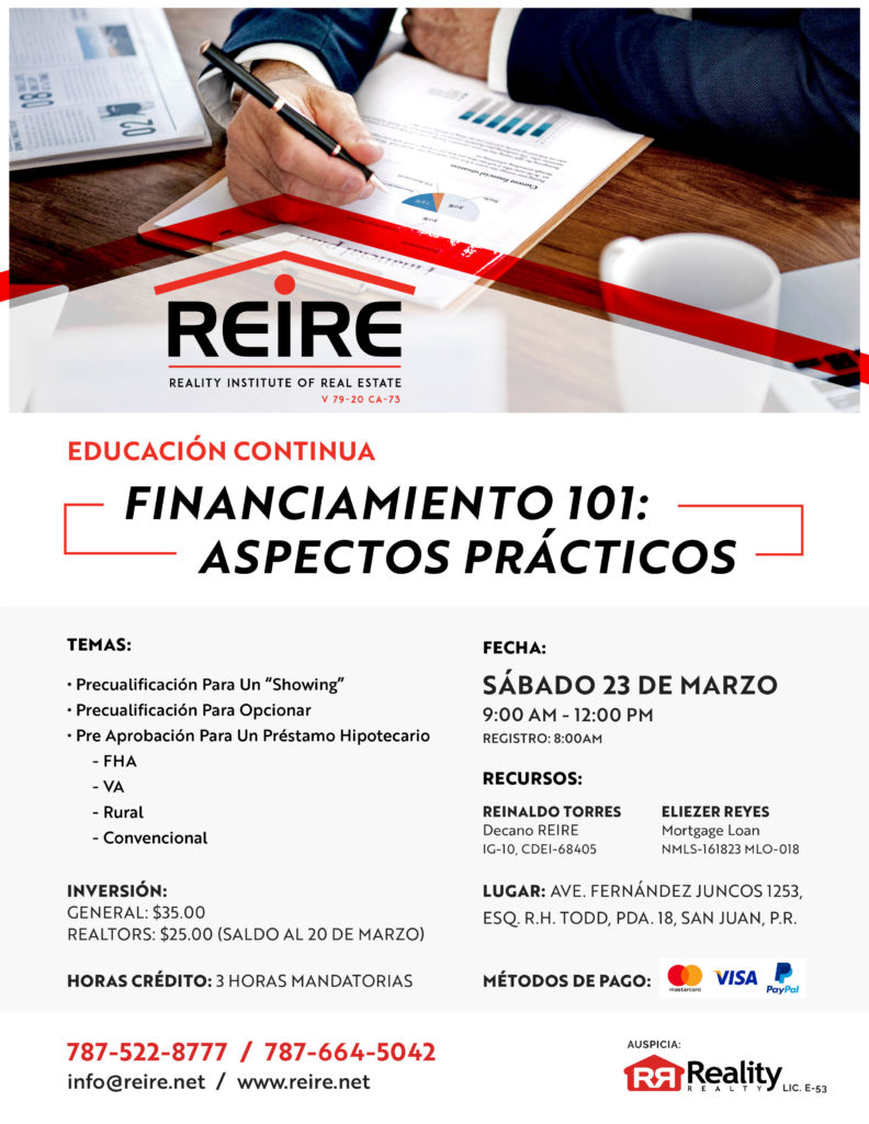 Financiamiento_101-01 W#